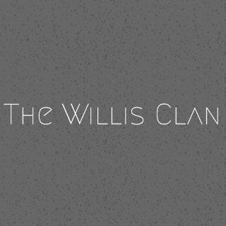 The Willis Clan