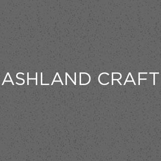 Ashland Craft